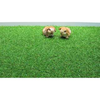 Artificial Grass/ Carpet Grass/ Fake Grass/ DIY /Suitable for Outdoor & Indoor.