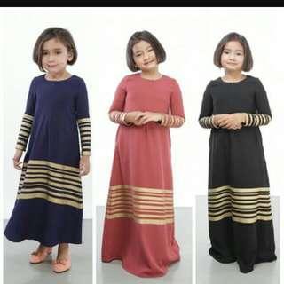 jubah zawara