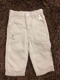 Trudy&teddy pant authentic 100%