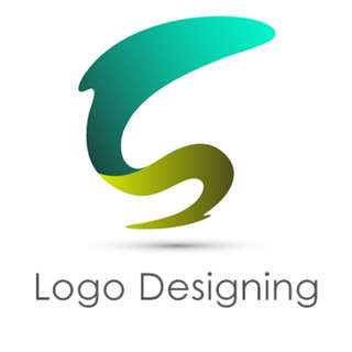 LOGO? draw & trace logo? PM ME! design work!