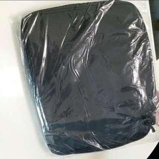 LG 電腦袋