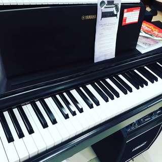 Kredit Yamaha Digital Piano YDP103R + Bangku, Proses 3 Menit Tanpa Kartu Kredit!