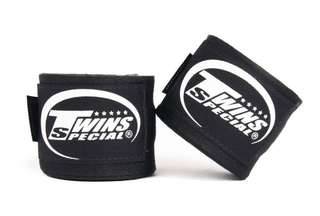 Twins Special Muay Thai Boxing Handwrap