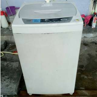 Refrigerator Fridge Peti Sejuk Ais