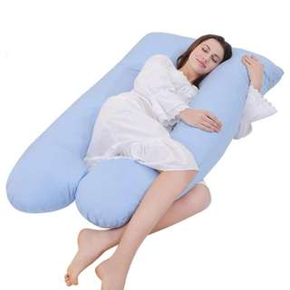 Full Support Pregnancy Pilllow Brand New