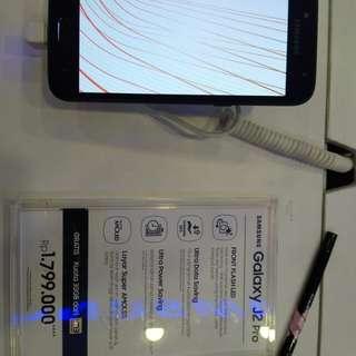 Galaxy J2 pro cicilan tanpa kartu kredit