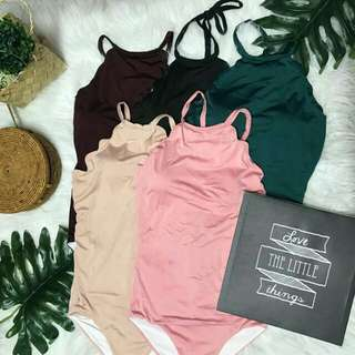 SWIMSUITS FOR ONLY 350