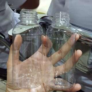 Botol 200 ml