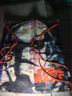 Star Wars Sling Bag