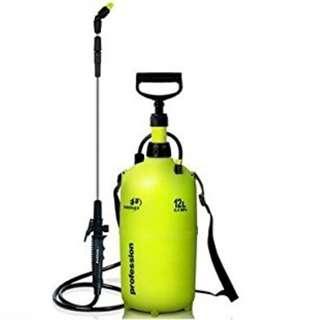 Marolex Profession 12L Pressure Sprayer