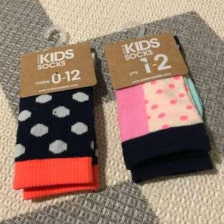 Baby socks toddler socks includes delivery