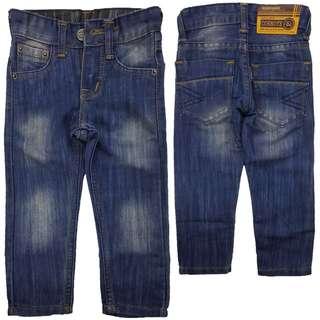 Boy Jeans 819