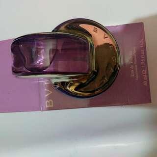 Parfum Original Bvlgari Omnia