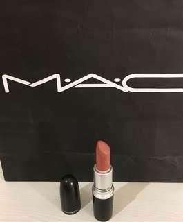 lipstik Mac