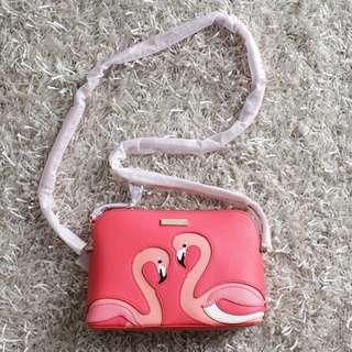 Katespade Handbag