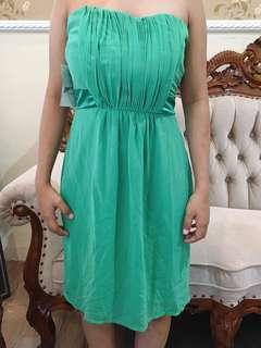 Dress BnS