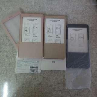 小米Max max2 Xiaomi Mi Max原廠感應皮套