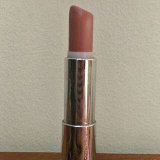 Maybelline Matte Lipstick in Daringly Nude