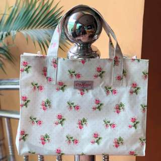 Authentic Cath Kidston Carry all bag