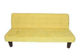 GWINSON RELAX SOFA