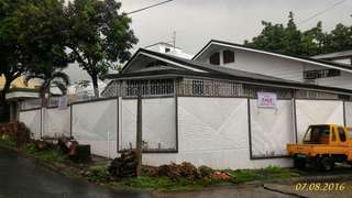 Residential House and Lot, Palmera Homes, Fairview, Quezon City