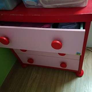 IKEA Drawer