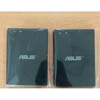 Asus Zenfone Go 4.5 4,5 2300mAh Battery