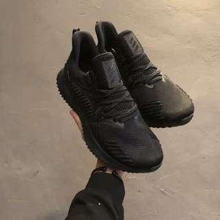 Adidas Alphabounce Authentic
