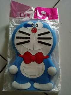 Case 3D Doraemon For OPPO A59