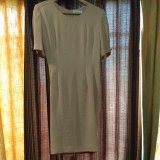 Sheena Sunday Formal Dress
