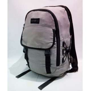Tas Samsonite CNU Laptop Backpack Original - TS.173