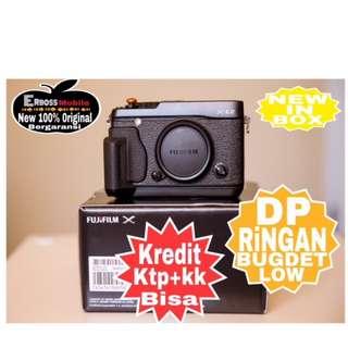 Fujifilm X-E2 Body Only Resmi-cash/kredit promo ditoko ktp+kk bisa wa;081905288895