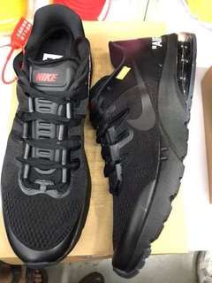 Nike Off White Airmax
