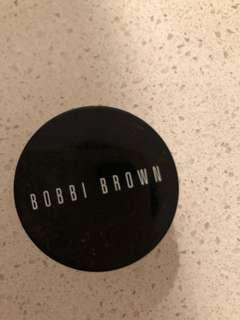 Bobbi Brown concealer and powder duo