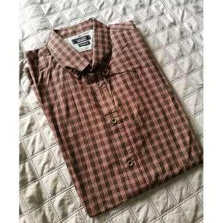 For Sale: Preloved Zara Man Longsleeves XL