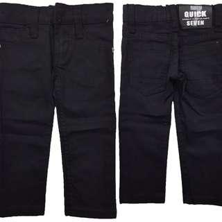 Boy Jeans 813
