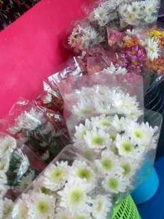 Flower of chris perona flower shop