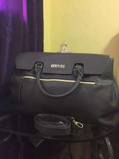 Bag/satchel Leatherette