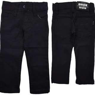 Boy Jeans 812
