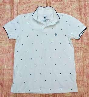 Beverly Hills Sport Shirt