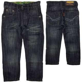 Boy Jeans 810