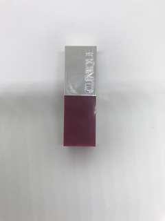 全新 Clinique Pop Lipstick 試用裝 2.3g. #13 Love Pop