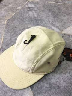 five panels cap new era original