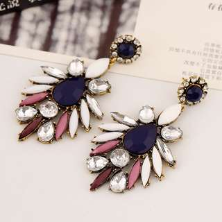 PROMO ANTING 100K get 3pcs