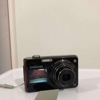Samsung Camera - PL150
