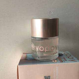 Yoppy Lovely Glam Eu de Parfum