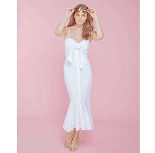 Starley Dress from Stylestaple