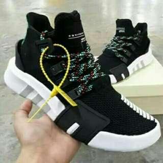 Adidas EQT Basketball ADV Shoes OEM 8,9,10 US