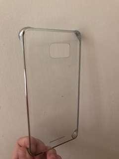 Samsung note5 case