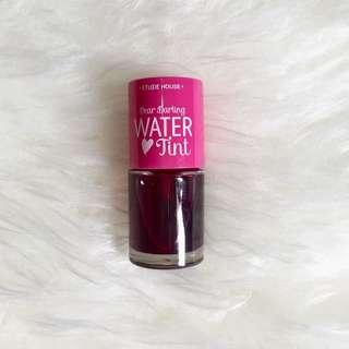 Dear Darling Water Tint Etude House